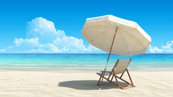 Vacation Travel Support Scheme